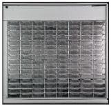 128 Compartments
